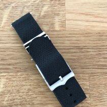 Tudor Parts/Accessories new Textile Black Black Bay