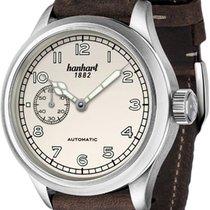 Hanhart Pioneer 752.200-0110 2019 new