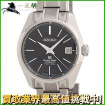 Seiko Grand Seiko SBGH045 9S85-00W0 new