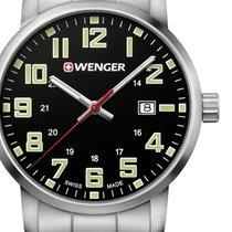Wenger 01.1641.111 new