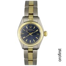 Rolex Oyster Perpetual 26 6719 1974 pre-owned