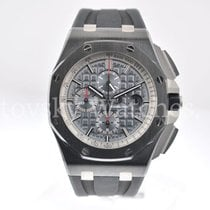 Audemars Piguet Royal Oak Offshore Chronograph United States of America, California, Beverly Hills