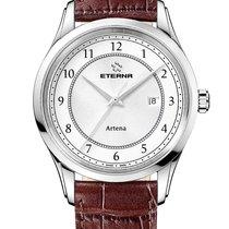 Eterna Artena Gent 2520.41.64.1259