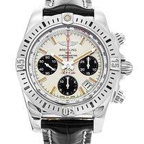 Breitling Watch Chronomat 41 AB0144