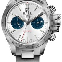 Ball Engineer Hydrocarbon new