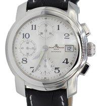 Baume & Mercier Baume  Capeland Chronograph Automatic Men's...