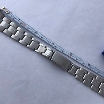Rolex Vintage Rolex 7205 Bracelet With 71 End Links For...