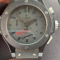 Hublot Big Bang 44 mm 309.CM.134.RX.A usados