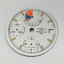 Breitling Chronomat 81950 / 13047 / 13048 / 13050 new