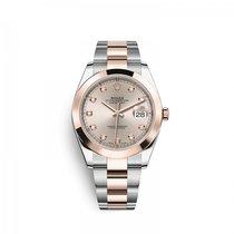 Rolex Datejust 1263010007 nouveau