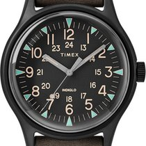 Timex TW2R96900VN new