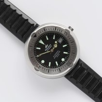 Philip Watch Steel 42.5mm Automatic 4805 pre-owned