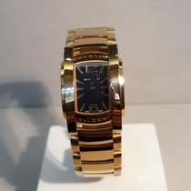 Bulgari Assioma new Automatic Watch with original box and original papers AAP31BGG