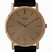 Piaget Altiplano 900319 1975 pre-owned