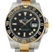 Rolex GMT-Master II 116713 LN