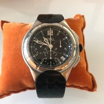 Ebel E-Type pre-owned