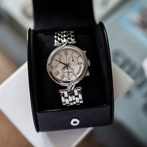 Balmain EXCESSIVE CHRONO LADY ROUND