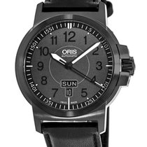 Oris BC3 Men's Watch 01 735 7641 4764-07 5 22 56B