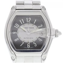 Cartier Roadster 2510 Automatic