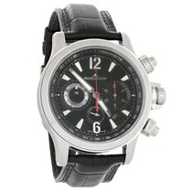 Jaeger-LeCoultre Master Compressor Mens Automatic Watch Q1758421