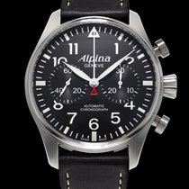 Alpina Watches All Prices For Alpina Watches On Chrono - Alpina watches
