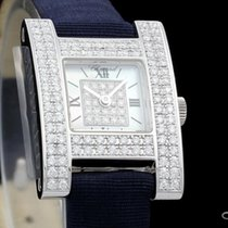 Chopard Your Hour 26.5mm