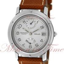 Hermès Clipper CL5.710 new
