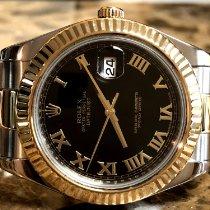 Rolex Datejust II 116333 2017 occasion