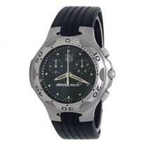 TAG Heuer Kirium Titanium 37mm Black United States of America, New York, New York
