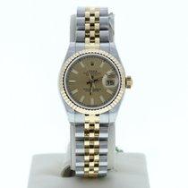 Rolex Lady-Datejust 179173 2010 new