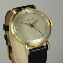 Jaeger-LeCoultre 1953 pre-owned