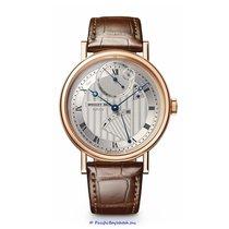 Breguet Classique 7727BB/12/9WU new