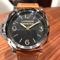 Panerai Luminor 1950 PAM00557 Left-Handed