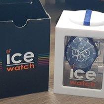Ice Watch ice aqua marine large CH