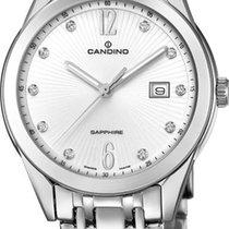 Candino C4615/2 new