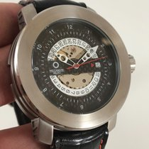 Meccaniche Veloci 47mm Automatic pre-owned