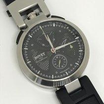 Bovet SEPIN004 Limited Edition