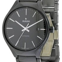 Rado True Automatic Mens Watch