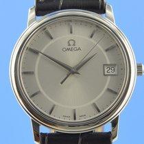 Omega De Ville Prestige 48103101 occasion