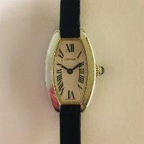 Cartier Tonneau 2545 1995 tweedehands