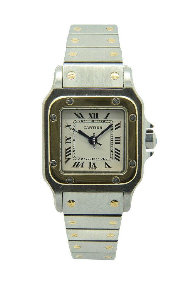 8f65e3ac6842 BUYMUC UHREN AUS MÜNCHEN MIT MEISTERWERKSTATT – Watches currently on  Chrono24