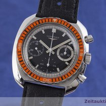 Longines 8229-2 1970 pre-owned