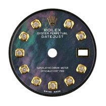 Rolex Datejust Datejust 26mm nowość