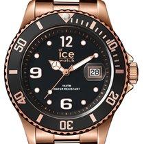 Ice Watch IC016764 España, Sabadell
