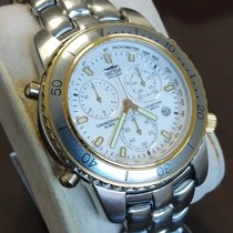 Sector Chronograph 1853936017 pre-owned