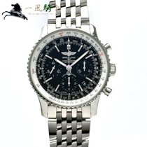 Breitling AB01211Y/BE65(AB0121) pre-owned