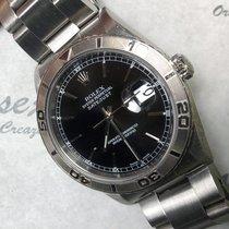 Rolex Datejust Turn-O-Graph 16264 2002 rabljen