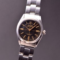 Rolex Oyster Perpetual 6564 1956 usados