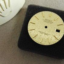Rolex Datejust 16013-16018-16233-16238-16208-16248 occasion