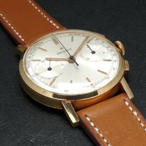 Zenith 550A 1960 pre-owned